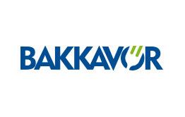 Bakkavor_logo