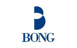 Bong_logo