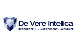 DVI_logo