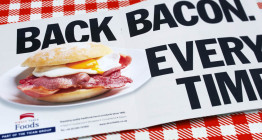 DirectTable_Back Bacon Ad_1920x614 crop