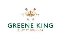 GreeneKing_logo