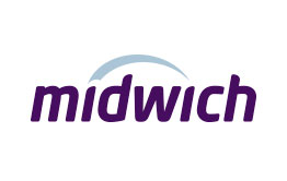 Midwich_logo