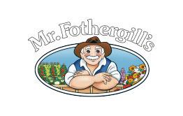 MrFothergills_logo