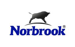 Norbrook_logo