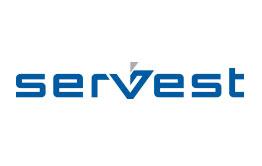 Servest_logo