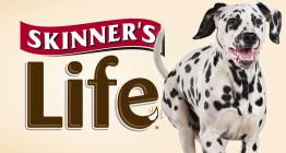 Skinners_Life Branding_1920x614 crop