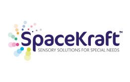 SpaceKraft_logo