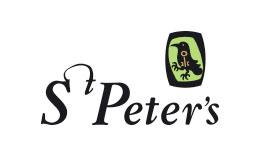 StPetersBrewery_logo