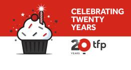 TFP-20-years-_-Website2-1920x614