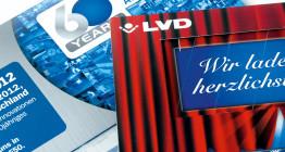 LVD_EuroblechLit_1920x614