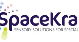 SpaceK_Branding_1920x614