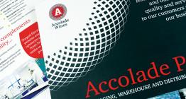 Accolade_AccParkBro2_1920x614