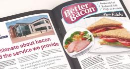 marketing advertising Suffolk
