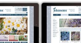 digital marketing agency suffolk
