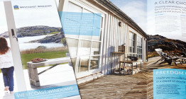 design agency Suffolk