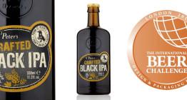 beer packaging design Suffolk
