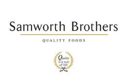 Samworth_logo