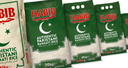 packaging design ethnic food