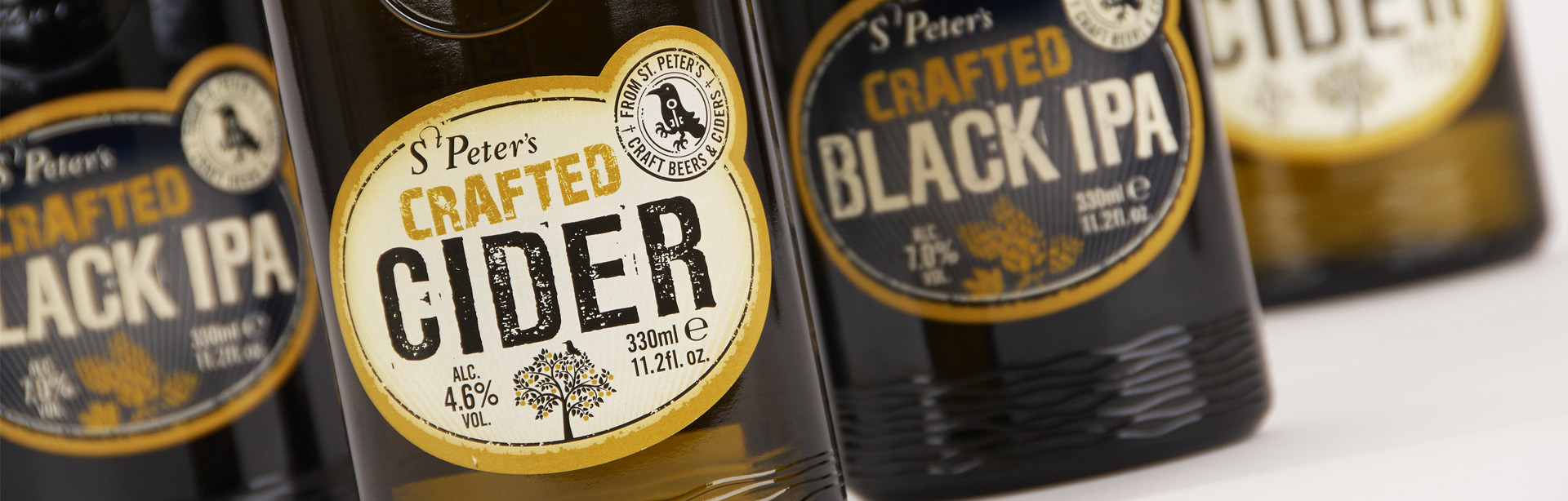 packaging design east anglia
