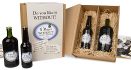 food and drink packaging design suffolk