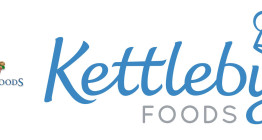 Corporate Identity redesign for Kettleby Foods by The Finishing Post, Suffolk branding agency
