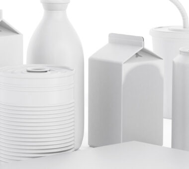 What is the future of packaging design?