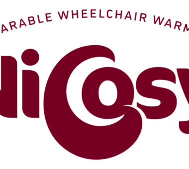 NiCosy Branding