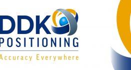 branding agency Suffolk
