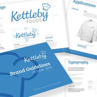 corporate identity agency