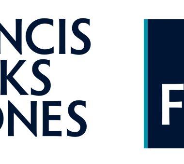 Francis Wilks & Jones branding & marketing materials